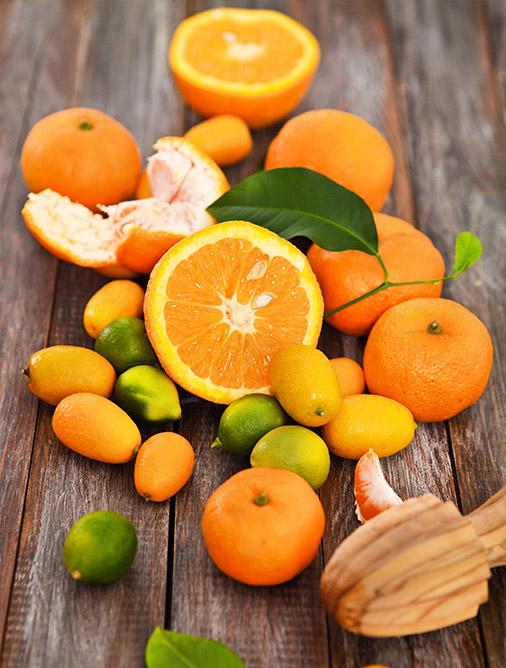 Rebajas en Las Naranjas Online