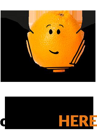 Contacta para comprar naranjas online