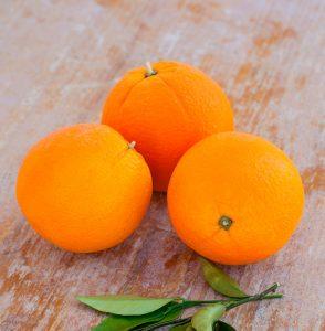 naranjas_mesa